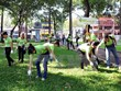 Impulsa Vietnam acciones por ambiente rural sostenible