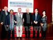 Intercambio literario Vietnam-República Checa por aniversario 65de nexos bilaterales