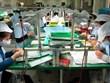 Vietnam promueve inversión y cooperación económica con Reino Unido