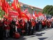 Prensa checa publica sobre protesta vietnamita contra actos chinos en Mar del Este