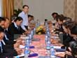 VNA y KPL por intensificar intercambio de experiencias en campo periodístico