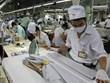 Principales exportaciones de Vietnam se benefician de TLC con UEE