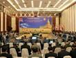 Vietnam incrementa cooperación jurídica con Laos y China