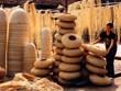 (Televisión) Apoyan jóvenes vietnamitas la preservación de oficios tradicionales
