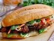 (Televisión) Banh Mi, un súper sándwich vietnamita que conquista al mundo