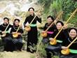 (Video) Práctica Then: matiz único en el tesoro cultural de Vietnam