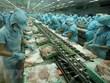 Tratado de libre comercio impulsa exportaciones vietnamitas a Unión Europea