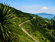 Lonely Planet presenta las siete mejores carreteras para viajar por Vietnam
