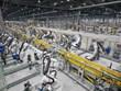 Vietnam, mercado potencial de la industria robótica