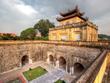 (Televisión) Resaltan imagen poética de Hanoi en obras artísticas