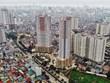 (Televisión) Vietnam- estrella en ascenso a ojos de inversores internacionales