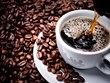 Vietnam se convierte en mayor proveedor de café de Japón