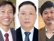 Científicos vietnamitas entre los académicos más citados del mundo
