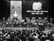 VIII Congreso Nacional del PCV: Continúa la renovación e impulsa la industrialización y modernización nacional