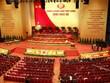 XI Congreso Nacional del Partido: Impulsar integralmente el proceso de Renovación