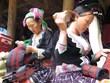 Promueven cultura tradicional en Vietnam a través de oficio artesanal