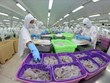 PIB de Vietnam aumenta 4,48 por ciento en primer trimestre