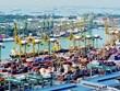 Valor de exportaciones de Vietnam aumenta 30,7 por ciento hasta mayo