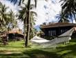Turistas extranjeros podrán visitar la isla vietnamita de Phu Quoc