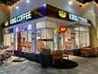 Cadenas de cafeterías vietnamitas buscan expandirse en mercado internacional