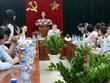 Grupo francés aspira construir planta de incineración en Dong Nai