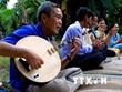 Vietnam promueve preservación y desarrollo de valores de Don ca tai tu