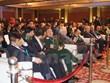 Vietnam participa en diálogo geopolítico Raisina en India