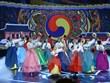 Celebrarán en Hanoi Festival de Cultura y Gastronomía Vietnam - Corea del Sur