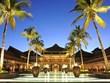 Vietnam posee grandes potencialidades para desarrollar bienes raíces costeros
