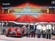Inauguran en Vietnam fábrica de automóviles KIA