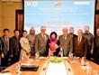 Intensifican cooperación Vietnam y Rusia  en  transferencia de tecnología