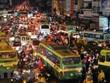 Impulsa Ciudad Ho Chi Minh construcción de ecosistema de inteligencia artificial