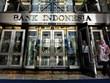 Pronostican un crecimiento económico de Indonesia de seis por ciento en los próximos cinco años