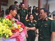 Participará Vietnam en los Juegos Mundiales Militares 2019