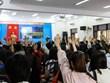Apoya PNUD a concientización sobre el cambio climático en Vietnam