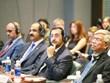 Realizan Foro de Comercio e Inversión entre Vietnam y los EAU