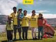 Empresa de Viettel en Perú lanza servicios de 5G