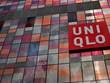 UNIQLO de Japón abrirá tienda en Ciudad Ho Chi Minh