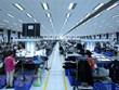 Impulsan participación de empresas vietnamitas en la cadena de suministro global