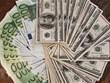 Aumenta el flujo de remesas hacia Asia