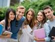 Vietnam entre primeras opciones de práctica para estudiantes australianos