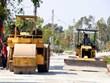 Destinó provincia vietnamita de Vinh Phuc más de 551 millones de dólares para construir nuevas áreas rurales