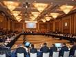 Participa Vietnam en Conferencia Mundial de jefes de Policías Marítimas