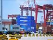 Registran signos positivos ventas vietnamitas a países con los que se firmaron TLCs