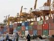 Rebaja Tailandia pronóstico de de crecimiento de sus exportaciones