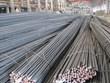 Crecen las exportaciones de hierro y acero de Vietnam a Brasil