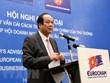 Se compromete Vietnam a perfeccionar la reforma administrativa