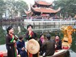 Proyectan promover el ecoturismo en provincia vietnamita de Bac Ninh
