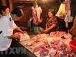 Crece índice de precios al consumidor de Bac Ninh