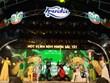 Acoge ciudad vietnamita de Da Nang a Nuevo Año con actividades culturales y artísticas